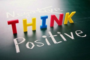 Can positive thinking change your life