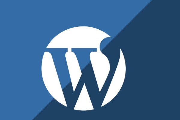 How Much Cost to Build a WordPress Website