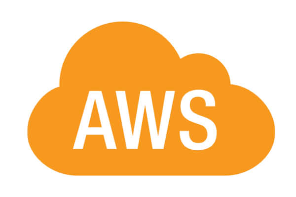 What is AWS cloud