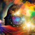 What is the meaning of Metaphysics